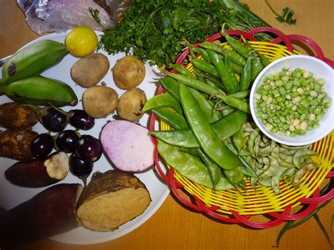 veg indian cooking undhiyu