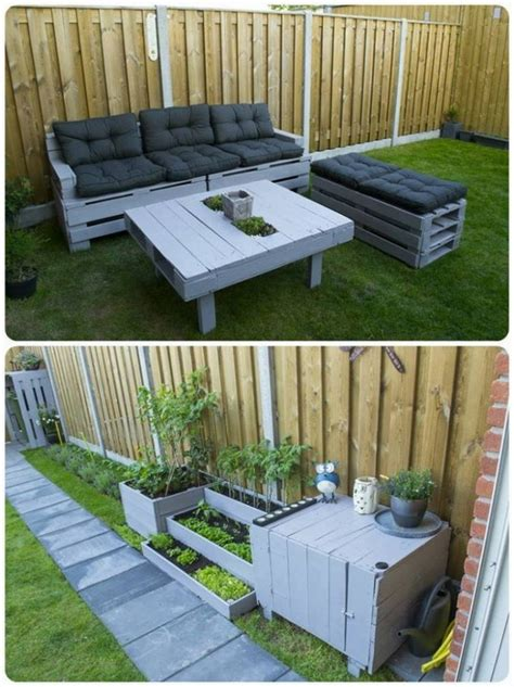 outdoor furniture ideas pallet furniture ideas pallet wood projects