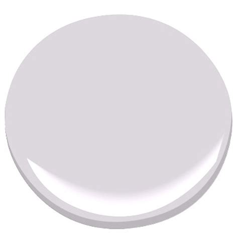 Touch Of Gray Benjamin Moore | touch of gray 2116 60 paint benjamin moore touch of gray