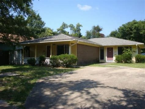 houses for sale in gulfport ms houses for sale in gulfport ms 28 images gulfport