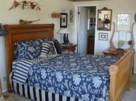 morro bay bed and breakfast marina street inn bed and breakfast morro bay