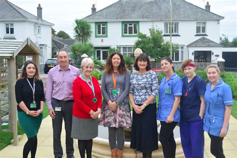 council awards 163 150 000 grants to improve care homes in