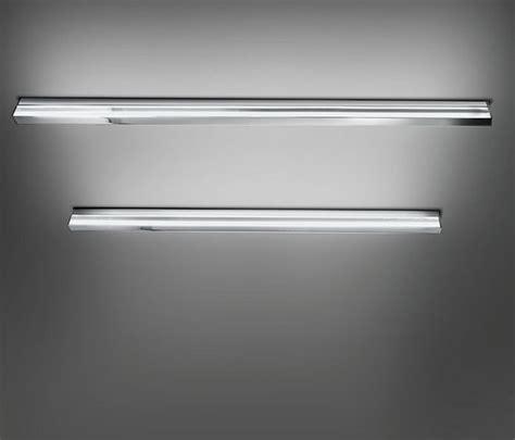 zero illuminazione zero illuminazione generale panzeri architonic