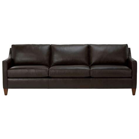monterey sofa ethan allen 17 best images about furniture on pinterest upholstered