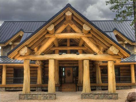 homestyles 2017 welcomes the timber saskatoon