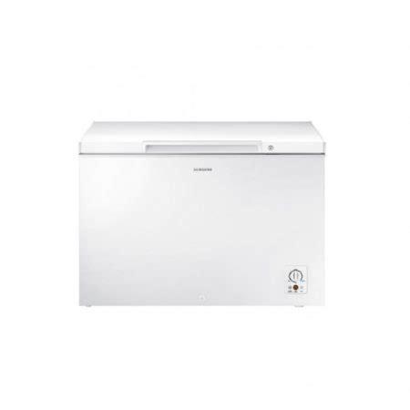 Samsung Chest Freezer Zr26faraeww buy samsung freezer zr26faraeww in white in