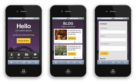 mobile design 1000 images about mobile design on