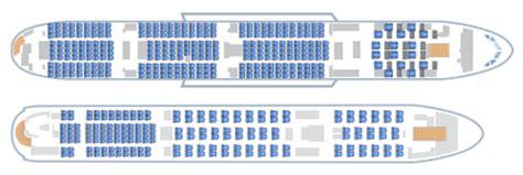 airbus a320 posti a sedere ecco l aereo pi 249 grande mondo bergamo post
