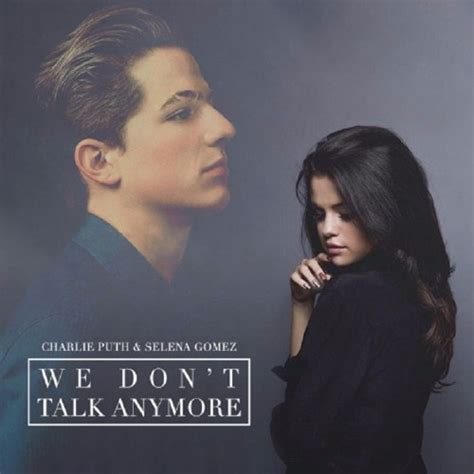 download mp3 charlie puth selena gomez carlie puth ft selena gomez 01 39