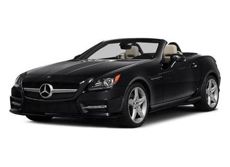 Mercedes Consumer Reports 21 Best Slk Images On Models Different Types