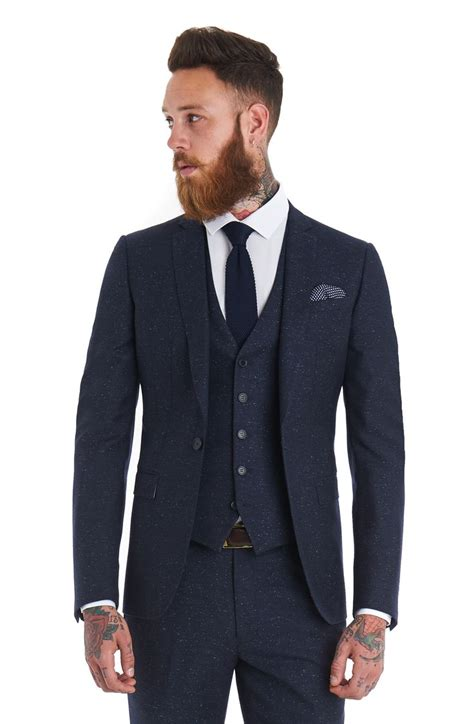 Pieces Of Three the 25 best ideas about 3 suits on mens