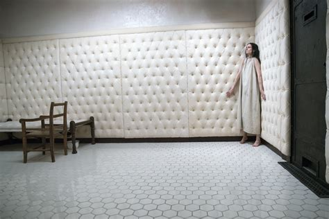 padded white room asylum rooms padded rooms www pixshark images galleries with a bite