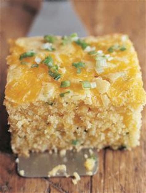 ina garten s jalapeno cheddar cornbread barefoot contessa 25 best ideas about jalapeno cheddar cornbread on