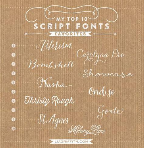 best script fonts 42 best references horns images on deer
