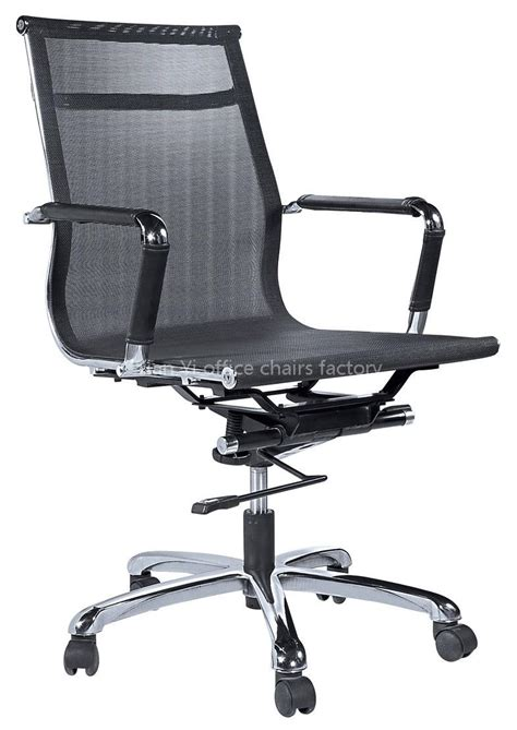 office and desk chairs office chair home design interior