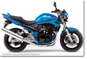 Suzuki Bandit 650s F 243 Rum Motonline Topic Hornet Alegrias E Tristezas