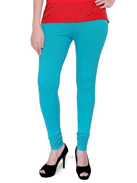 light blue leggings women snow drop light blue leggings color 14 cilory com