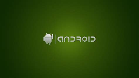 1080p Wallpapers: Android Wallpapers HD