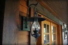 1000 images about cabin lighting on antlers
