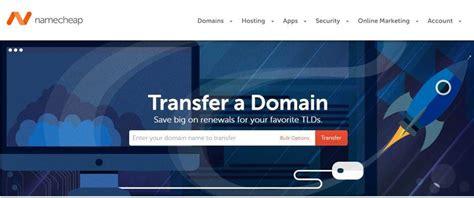 google domains review pros cons  google  domain