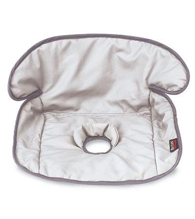 britax car seat insert britax seat saver waterproof insert