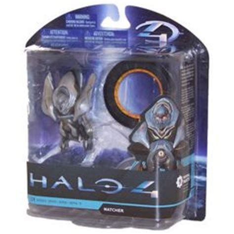 halo toys for sale halo toys collectibles at bbtoystore halo