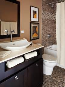 Bathroom Tile Decorating Ideas Small Bathroom Remodeling Guide 30 Pics Decoholic