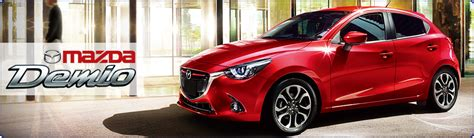 brand new mazda brand new mazda 2018 vehicles for sale japanese cars