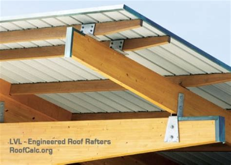 Building A House On A Slope by Roof Rafter Calculator Estimate Length And Costs Of Rafters