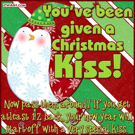 images of christmas kisses christmas kiss quotes quotesgram