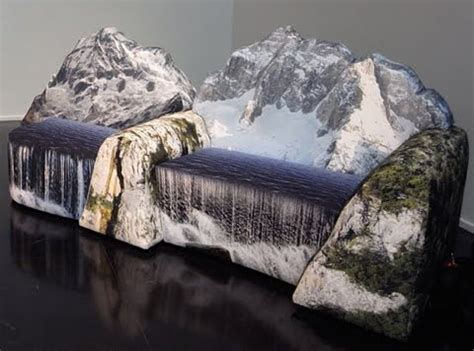 Coolest Couches | 11 of the coolest couches ever now that s nifty