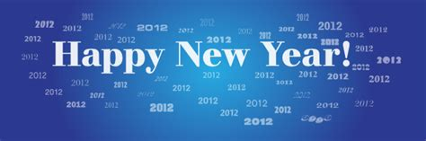 happy  year  banner clip art  clkercom vector clip art  royalty  public