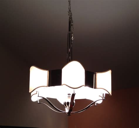 Modern Chandelier Shades Contemporary Chandelier Shade Restoration Repair