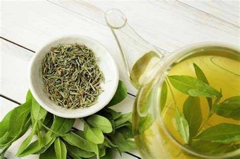 Teh Green Tea 30 science backed health benefits of green tea 6 is wow