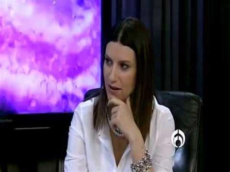 globalontv entrevista a laura chorro youtube javier poza entrevista a laura pausini youtube