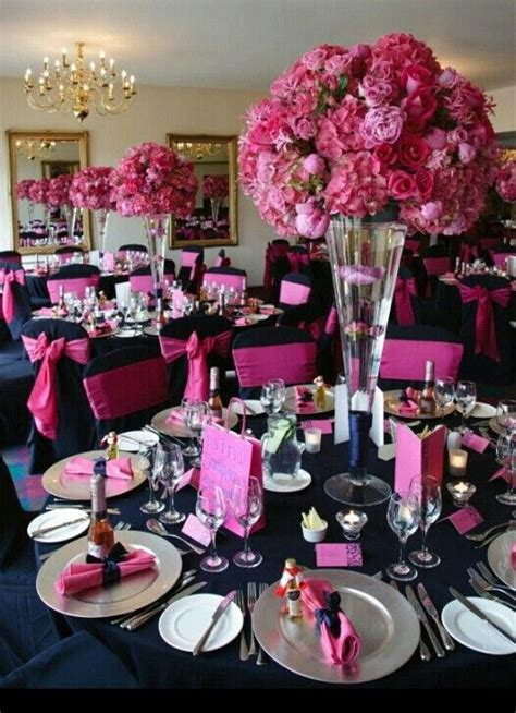 themes for quinceanera quiz 261 best images about quinceanera decorations on pinterest