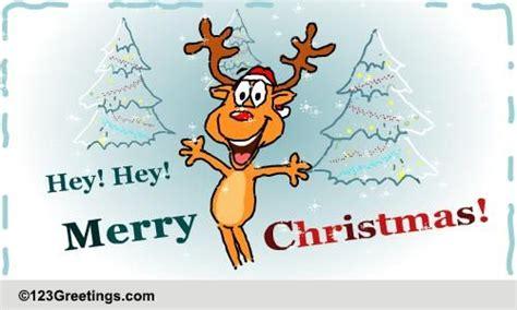 christmas party free humor pranks ecards greeting the coolest christmas gift free humor pranks ecards