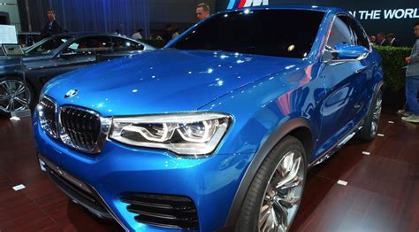new blue color 2015 bmw x5 m to come out with a new color long beach