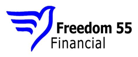 Carleton Mba Salary by Cybersmokeblog Freedom 55 After Only 6 Years