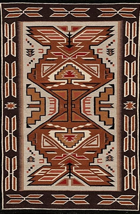 how to weave a navajo rug 25 best ideas about navajo weaving on rug weaves weaving patterns and weaving