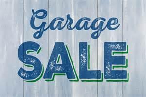 Garage Sales Michigan Stuff To Sell At A Garage Sale Rachael Edwards