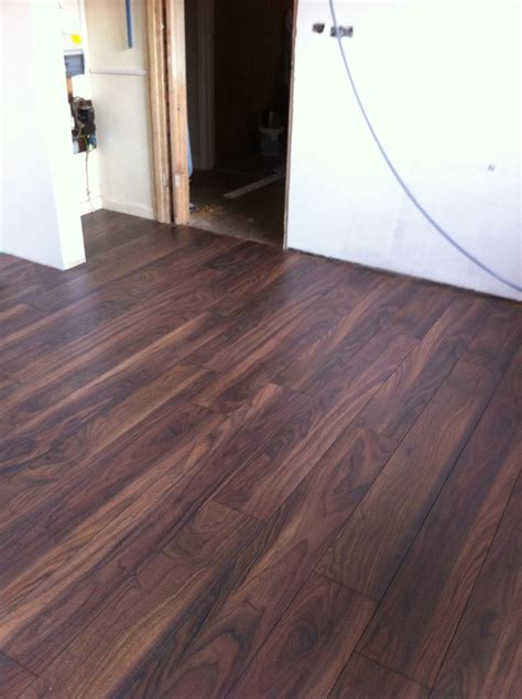 Carpet Fitter Jobs by Sbflooring 99 Feedback Flooring Fitter Carpet Fitter