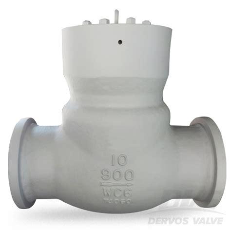 6 inch swing check valve psb swing check valve bs 1868 10 inch bw wc6 dervos
