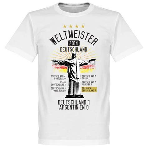 Tshirt Klose deutschland road to victory klose t shirt wei 223