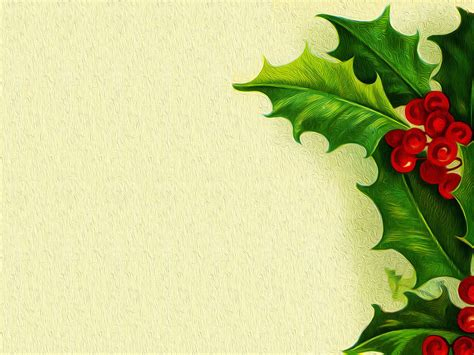 christmas wallpaper portrait free christmas images background wallpapersafari
