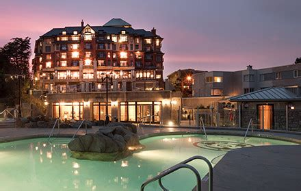 Boathouse Gift Card - boathouse spa in victoria bc oak bay beach hotel
