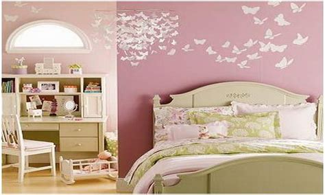 dream bedrooms for girls little girls bedroom ideas little girl bedroom ideas