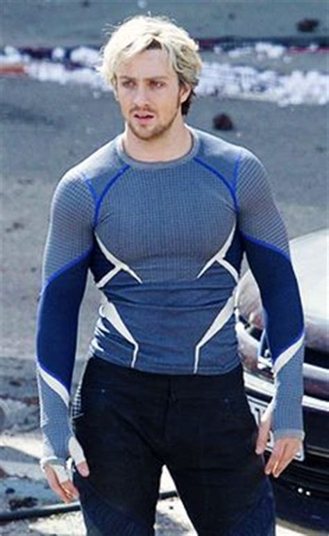 aaron taylor johnson quicksilver shoes 1000 images about aaron taylor johnson on pinterest