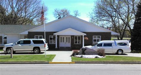 kahler funeral home dell rapids sd funeral home