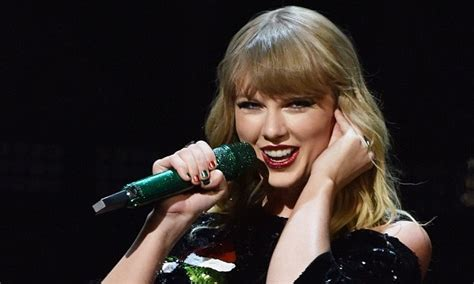 taylor swift reputation tour india taylor swift reputation uk tour tickets dates and venues